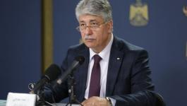 مجدلاني يطلع ممثل ألمانيا على آخر التطورات السياسية.jpg
