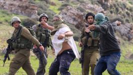 اعتداء مستوطنين.jpg