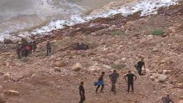 سيول البحر الميت.jpg
