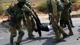العفو الدولية تتهم