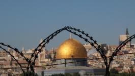 مدينة القدس 2.jpg