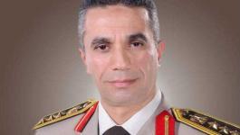 العميد بالجيش المصري محمد سمير.jpg