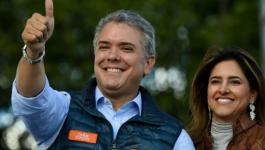 انتخابات كولومبيا.jpg