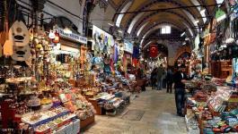 إيران : تواجه العقوبات الأميركية بقرار يستهدف تركيا