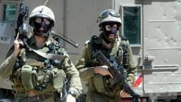 إغلاق محطة وقود في ديراستيا بأمر من الحاكم العسكري الاحتلالي.jpeg