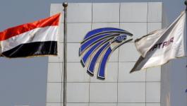 روسيا ومصر تستأنفان الرحلات الجوية بعد توقفها لمدة عامين