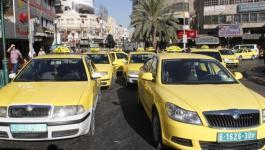 النخالة يطالب بتوحيد رسوم ترخيص الديزل بين شقي الوطن