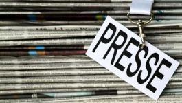 مؤتمر يناقش واقع الإعلاميات وسبل التغلب على التحديات.jpg