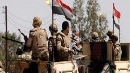 قوة أمنية مصرية تحبط هجومًا انتحاريًا على كنيسة في القاهرة.jpg