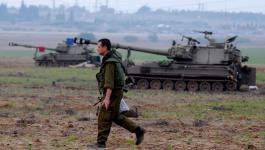 الجيش الاحتلال.jpg