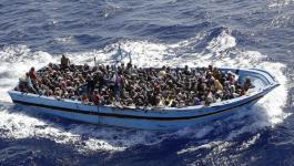 هجرة غير شرعية.jpg