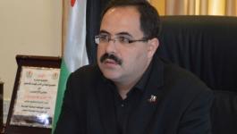 صيدم يُعلق على قرار محكمة الاحتلال السماح لليهود بالصلاة في المسجد الأقصى