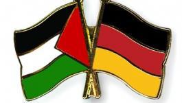 فلسطين وألمانيا.jpg