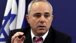 وزير اسرائيلي.jpg