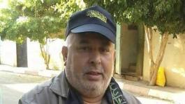 خالد ابو زينة