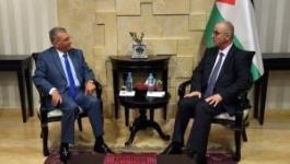 فلسطين تستعد لاستضافة أعمال مؤتمر علمي في العام 2020