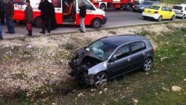 حادث سير برام الله.jpg