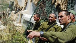 قداة جيش الاحتلال.jpg
