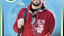 الإعلام الحكومي ينعى الزميل الصحفي أحمد أبو حسين