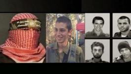 الجنود المفقودين.jpg