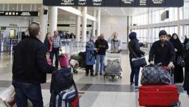 الأورومتوسطي: الإمارات رحلت عائلات سورية وأجرت تحقيقات غير مبررة معها