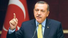 أردوغان.jpg