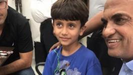 اختطاف الطفل كريم جمهور.jpg