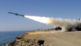 صواريخ تجريبية.jpg