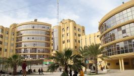 جامعة الأزهر بغزة تعلن فتح أبوابها استثناءً وبشكل جزئي