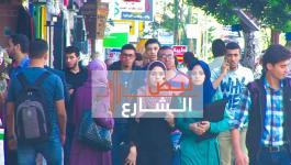 بالفيديو: تفاوت أسعار الدواجن في أسواق غزة في ظل غياب الرقابة وتردي الأوضاع الاقتصادية!!