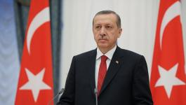 نائب رئيس الوزراء التركي الأسبق: أردوغان سيخسر الانتخابات الرئاسية القادمة