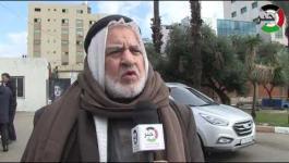 بغياب مفاجئ لنواب دحلان.. المجلس التشريعي يعقد جلسة طارئة بغزّة