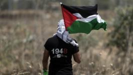 علم فلسطين 2.jpg