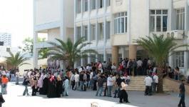 بدء استقبال طلبات القروض للفصل الدراسي الأول بمؤسسات التعليم العالي.jpg