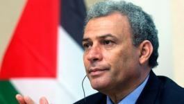 بالفيديو| أبو عمرو يكشف عن آخر مجريات ملف موظفي غزة ودمجهم في مؤسسات السلطة