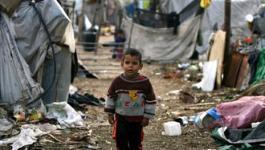 غزة فقر.jpg