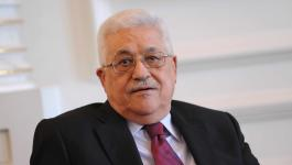 الرئيس يهاتف غسان الشكعة مطمئنا على صحته