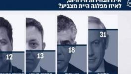 انتخابات الاحتلال.jpg