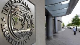 النقد الدولي.jpg