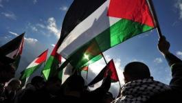 القوى الوطنية والإسلامية تعلن غدا إضراب شامل في كافة مكاتب الأونروا