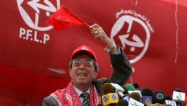 مهنا: حماس وإسرائيل يسعيان لفرض شروطهما للتهدئة و