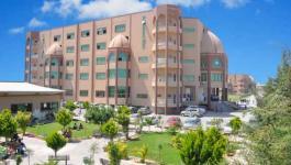 جامعة.jpg