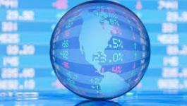 الاقتصاد العالمي : في