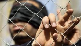 أسير من بيت لحم يدخل عامًا جديدًا في سجون الاحتلال