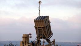 الكونغرس الأمريكي يمنح الجيش الإسرائيلي مساعدات أمنية وعسكرية.jpg