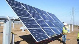 طاقة شمسيةة.jpg
