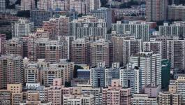 أبطأ نمو للاقتصاد الصيني في 3 عقود