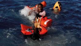 غرق مهاجرين.jpg