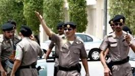 قتيلان و10 اصابات في اطلاق نار بالسعودية.jpg