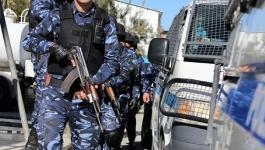 الشرطة تُلقي القبض على ثلاثة أشخاص انتهكوا حرمة الشهر الفضيل